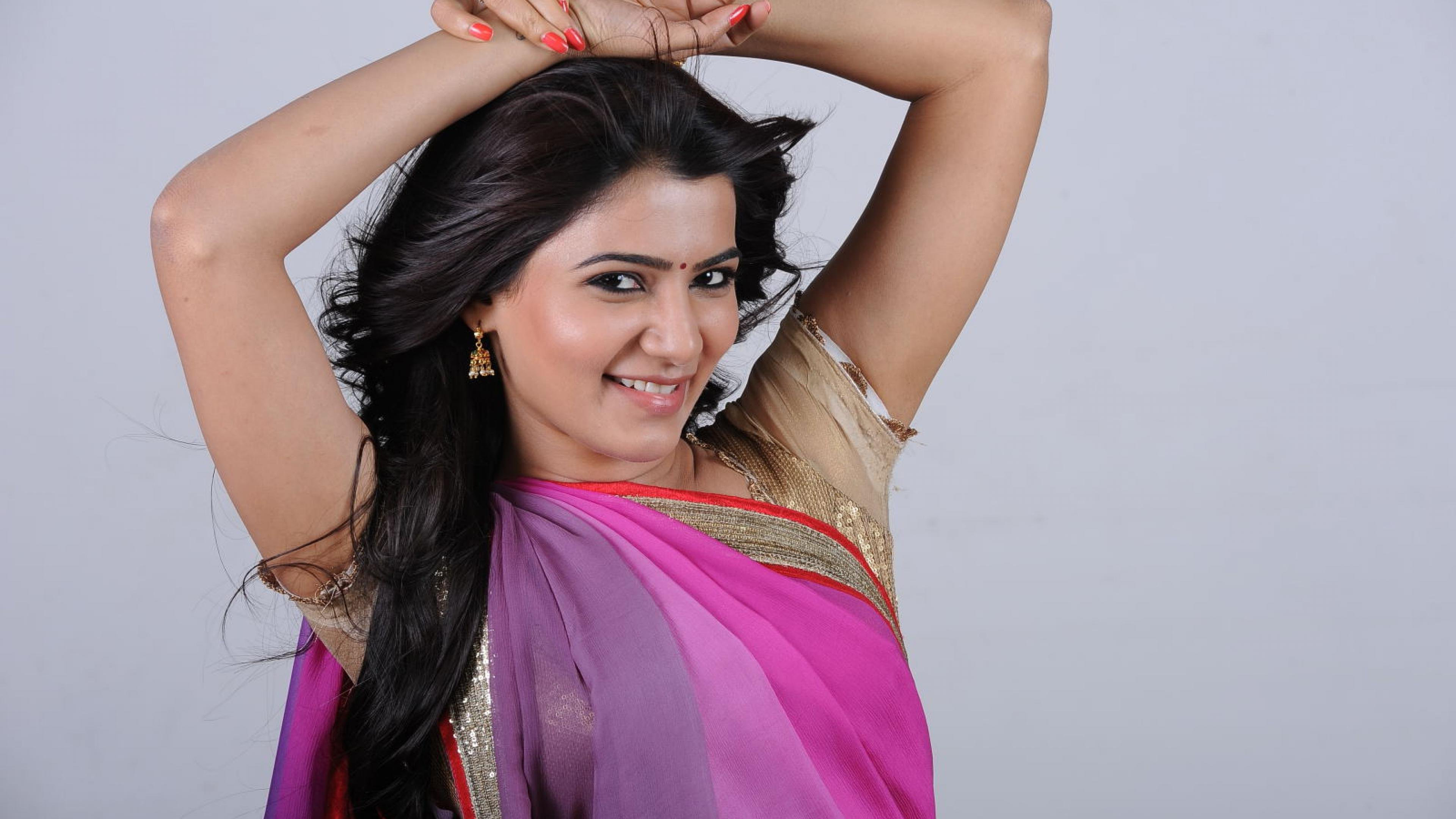 Samantha Hd Wallpapers Free Download New Wallpapers