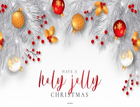 2020 Merry Christmas high quality best hd pics new
