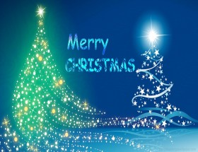 2020 Merry Christmas full hd images free download