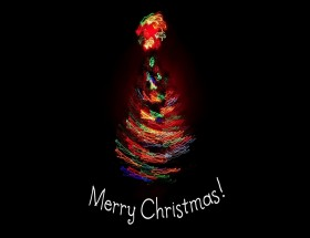2020 Merry Christmas full hd wallpapers new