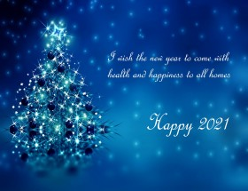 2020 wishes Merry Christmas new hd photos and images