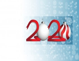 2021 happy new year full hd new wallpapers photo