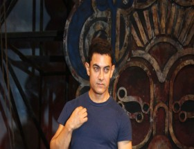Aamir Khan 2020 new hd wallpaper for pc
