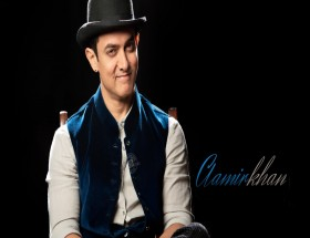 Aamir Khan desktop background wallpapers free