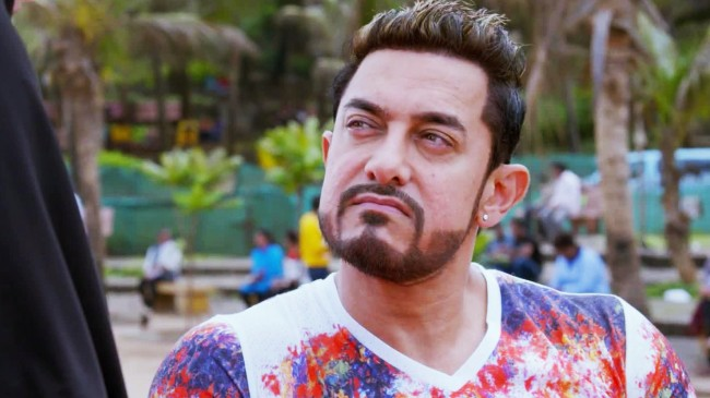 Aamir Khan new wallpapers hd