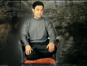 Aamir Khan old photos leaked