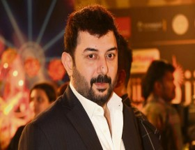 Arvind Swami new wallpapers hd free download