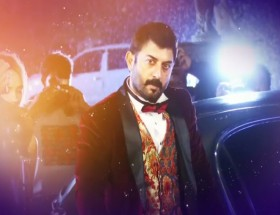 Arvind Swami unseen rare leaked pics free download