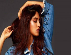 Bhumi Pednekar best stylish hq wallpapers background new