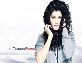 Celebrity Taapsee Pannu editing deskto wallpapers hq