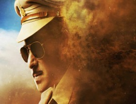 Dabangg 3 bollywood movie hd wallpapers free download