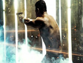 Dabangg 3 movie mobile wallpapers and photos
