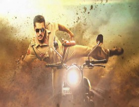 Dabangg 3 movie new leaked hd photo images free