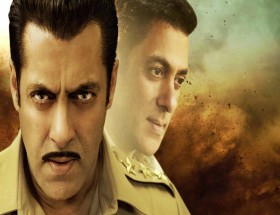 Dabangg 3 movie ultra hd picture free online