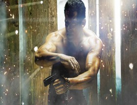 Dabangg 3 salman khan hot body pics and wallpapers