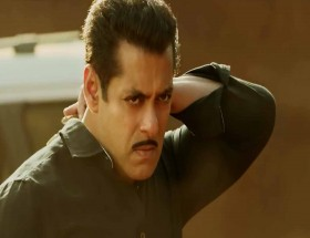 Dabangg 3 wide wallpapers and pics for laptop
