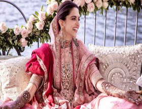 Deepika Padukone wedding new wallpapers