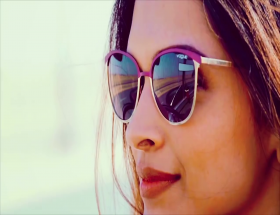 Deepika close up face and lip hd wallpapers