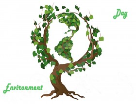 Environment Day high quality best hd wallpaper images