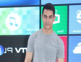 Film star Aamir Khan hd images free download