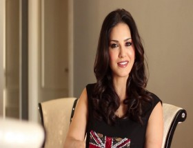 Free download Sunny Leone desktop hd wallpapers