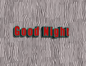 Good Night 500 plus hd wallpaper and photos free download