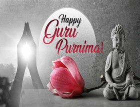 Guru Purnima wishes best hd images and photos download