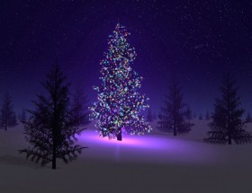 Happy Merry Christmas new hd wallpapers free download