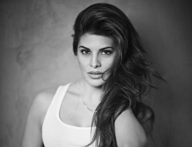 Hot wallpapers of Jacqueline Fernandez