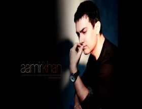 Images of Aamir Khan