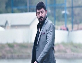 Images of Arvind Swamy