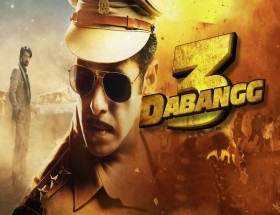 Images of Dabangg 3 new upcoming bollywood movie