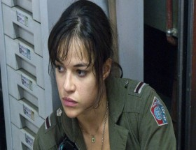 Images of Michelle Rodriguez