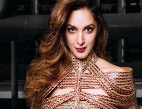 Kiara Advani hd wallpapers