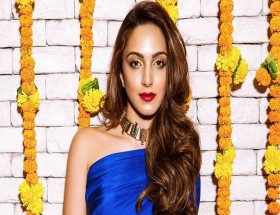 Kiara Advani wallpapers download