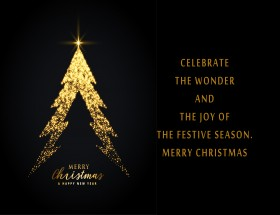 Merry Christmas 2020 hd new wallpapers free download photos