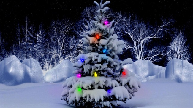 Merry Christmas 2020 latest images