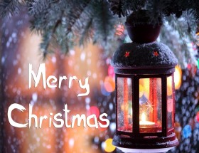 Merry Christmas latest desktop images and photos free