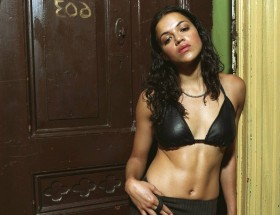 Michelle Rodriguez hot image free download