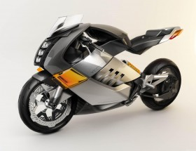 New Electric sport bike 2021 photos free download