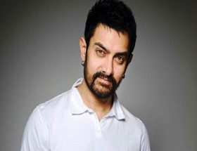 Pics of Aamir Khan