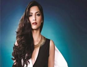 Sonam Kapoor 1080p full hd wallpapers