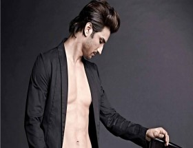 Sushant Singh Rajput hot photoshoot 2020