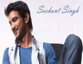 Sushant Singh Rajput images download