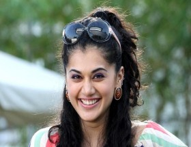 Taapsee Pannu high resolution hd pictures