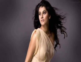 Taapsee Pannu hot pose photoshoot new 2019