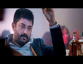 arvind swamy images hd free download