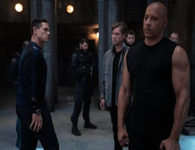 fast and furious 9 hollywood movie hd picture download free