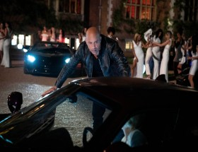 fast and furious 9 new images hd