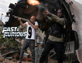 fast and furious 9 release date june 2021 photos